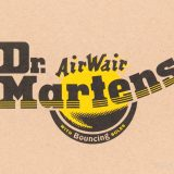 Dr. Martensの靴が欲しいが、名前や種類がよくわからないので、定番シリーズについてまとめてみた!